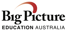 Big Picture Education Australia