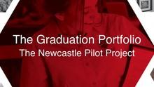 Graduation Portfolio Pilot Project schools v05