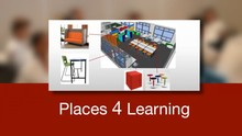 Places4learning