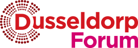 Dusseldorp forum logo
